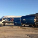 Авиакомпания AirBridgeCargo заложила основу для увеличения перевозок фармпродукции