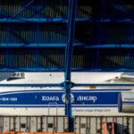 """Два Ан-124 из парка """"Полета"""" достались авиакомпании """"Волга-Днепр"""""""