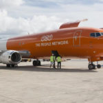 TNT продаст две авиакомпании в рамках сделки с FedEx