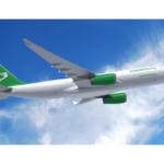 Turkmenistan Airlines переходит на западные грузовые ВС