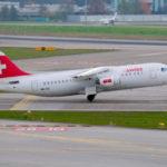 В BAE Systems задумались о конвертации самолетов Avro RJ в грузовые