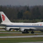 В Китае задумались о слиянии трех крупнейших грузовых авиаперевозчиков