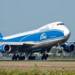 Вывод Boeing 747-400F из парка AirBridgeCargo начнется в 2018 году